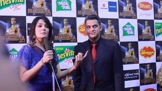 Pakistan Media Awards- Highlights