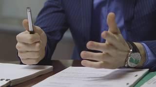 "Охрана труда ГОСТ 12.0.004-2015  | Учебный Центр ""ТехноПрогресс"""