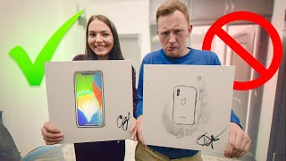 BEST PAINTING WINS IPHONE XS!!!
