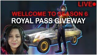 PUBG MOBILE - HAPPY HOLI - PUSH TO ACE - !Paytm on Screen