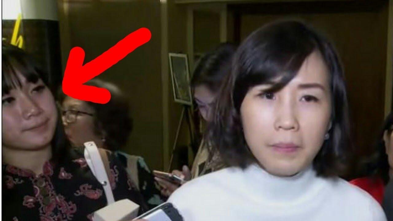 Ahok Hoki !! Video ini buktikan Bripda Puput Nastiti tidak ...