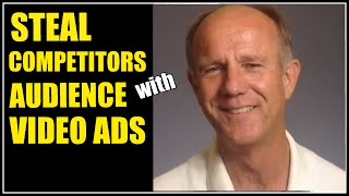 How To Use YouTube Ads To Steal Your Competitors Audience - Tutorial