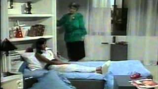 Ti Ti Ti (1985) CAP 105/130 COMPLETO