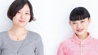 『十年 Ten Years Japan』津野愛監督×杉咲花インタビュー 是枝監督が認...