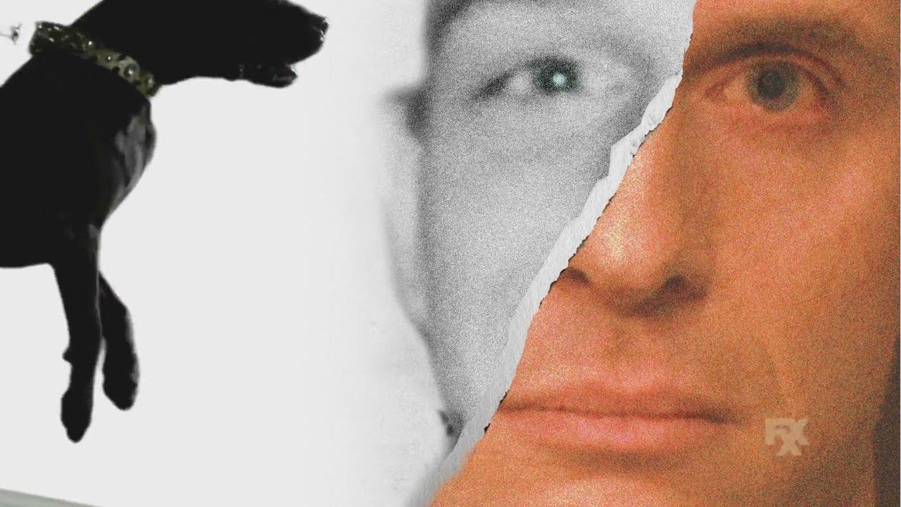 IASIP - Making Dennis Reynolds a Murderer - Preview Episode 5 Season ...