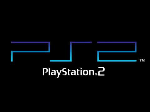 All PS2 BIOS Sounds