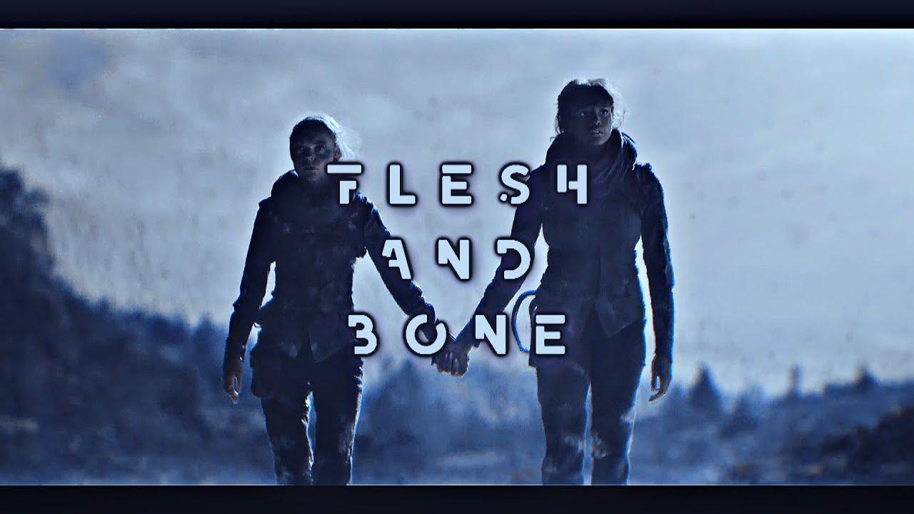Download Motherland: Fort Salem I Flesh and Bone