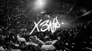 NextRO x MorrisCode - Villainz