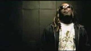 R Kelly Ft T-Pain - Imma Flirt (Remix) (Chopped By Slugga)