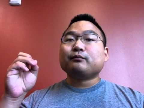 BeeOptions - Trading Broker