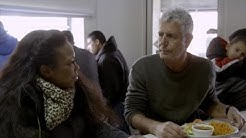 Anthony Bourdain's next adventure? New Jersey (Parts Unknown)