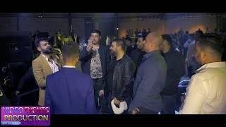 Florin Salam & Selciuc - Viata nu inseamna avere (Majorat Gean Live 2017)