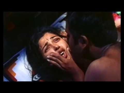 Download Telugu Actress Hot Sex Video Indian actress #teluguactresshot #heroineshot #indianactress