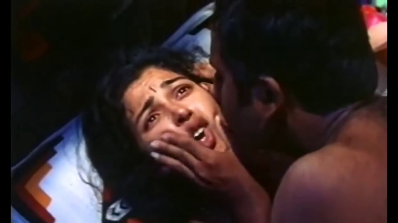 Indian actress hot sexy video