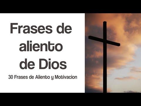 120 Frases De Dios Cortas Para Reflexionarimágenes Y Textos