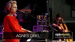 Agnes Obel Familiar opbmusic Live Sessions.mp3