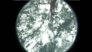 Atlantis Undocking from ISS Marks Flight Day 12