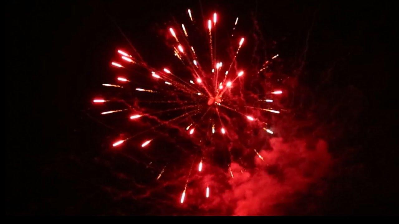 Best Show  Boom wow fireworks 67