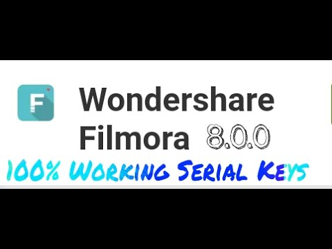 wondershare mobiletrans registration code and email