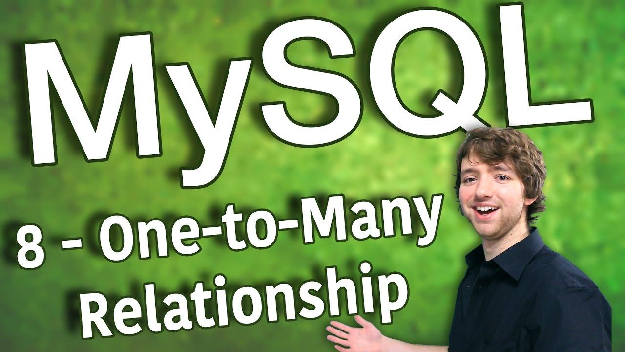 ef6 remove many to relationship mysql