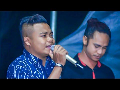 Lagu Dansa Portu Terbaru KUIT ETUN (cover) Voc.Niko Lakulo_Music Andreas Toasu