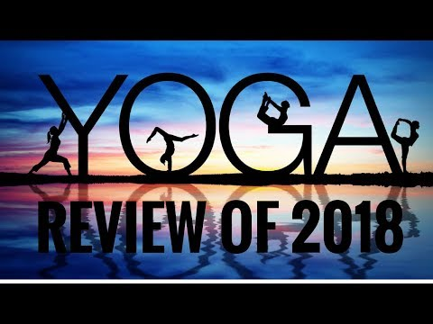 yoga-burn-real-review---yoga-for-weight-loss---by-zoe-bray-cotton-2018