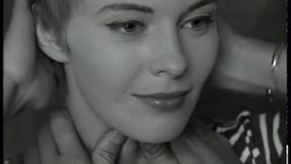 Натали -  М. Шуфутинский