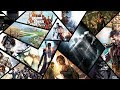 *NEW* How To GET FREE GAMES 2018  🎮 DOWNLOAD FREE NEW (PC XBOX 360, XBOX ONE, PS3, PS4) GAMES !!!