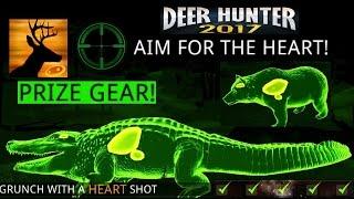 Deer Hunter 2017 [EP 14]