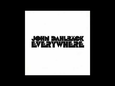 John Dahlback - Autumn (Original Mix)
