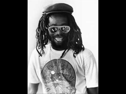 Peter Tosh-Honoray Citizen