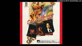 Vina Panduwinata - Melati Suci - Composer : Guruh Soekarno Putra 1984 (CDQ)