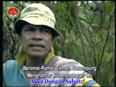 Jack Marpaung  Tapanuli peta KEMISKINAN M
