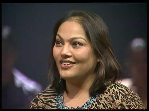 Jeena Isi Ka Naam Hai - Karan Johar - Hindi Zee Tv Serial Talk Show Full Episode