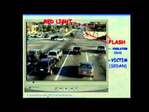 Red Light Cameras PHOTO BLOCKER SAVE MONEY .... Traffic Cameras