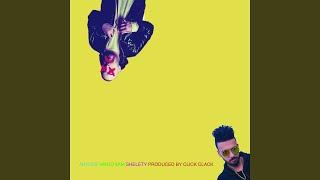 Shelety (feat. Mado $am)