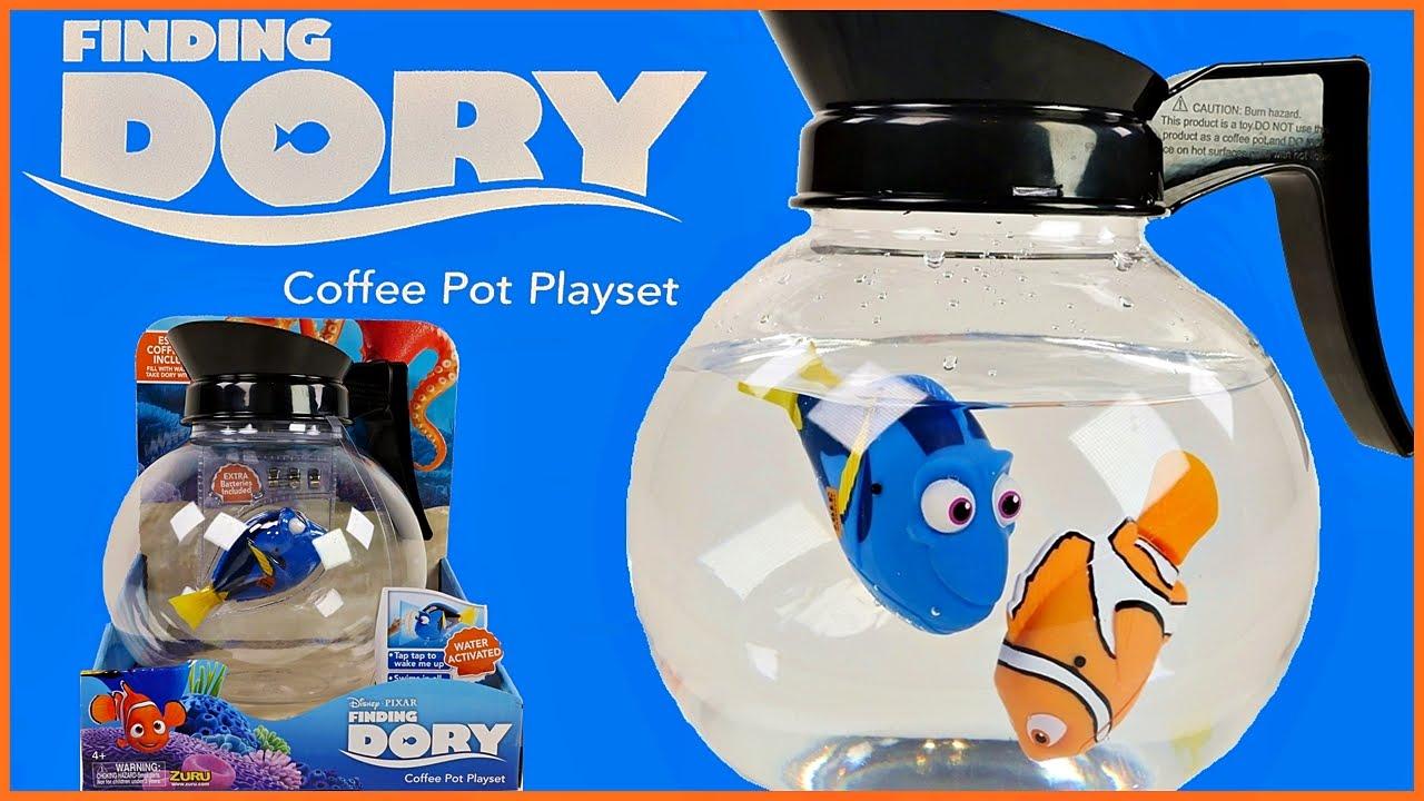 Pot Toys 67