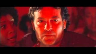 La Mala - Official Trailer [SD]