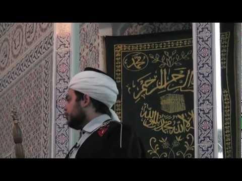 мусульманские знакомства уфа