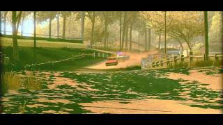 Driver San Francisco - Dukes of Hazzard(In this video I show you some gameplay of Driver San Francisco using the Film Director Mode which is available in game. This gameplay shows the Movie ..., 2011-09-05T16:51:35.000Z)