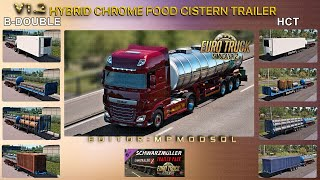 """[""""Euro Truck Simulator 2"""", """"ets2mp"""", """"Euro Truck Simulator 2 Multiplayer"""", """"Euro Truck Simulator 2 mod"""", """"Ets2 Multiplayer"""", """"ets2"""", """"Euro Truck Simulator 2 1.36"""", """"Euro Truck Simulator 2 v1.36"""", """"game"""", """"games"""", """"truck"""", """"scssoft"""", """"truckersmp"""", """"trailer Cistern Food Single and Hct trailer"""", """"DLC Schwarzmuller"""", """"Schwarzmuller DLC"""", """"Schwarzmuller"""", """"mpmodsdl"""", """"euro truck simulator 2 online"""", """"euro truck simulator 2 mods"""", """"ets2 mods 1.38"""", """"ets2 multiplayer mods"""", """"ets2 multiplayer"""", """"ets2 trailer mod"""", """"ets2 mods"""", """"ets2 mod 1.38""""]"""