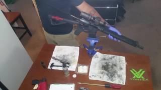 Dewey Rods AR Cleaning Kit - John McClain
