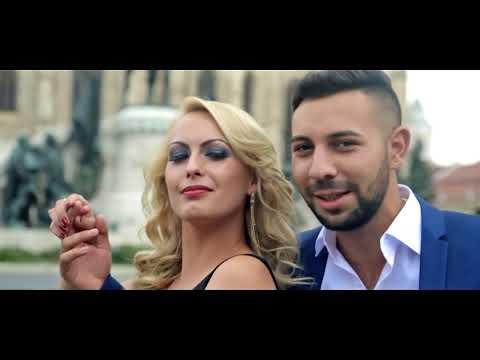 Cipri de la Blaj & Fero - Noi 2 ne potrivim perfect (oficial video) hit