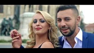Cipri de la Blaj & Fero - Noi 2 ne potrivim perfect (oficial video) hit