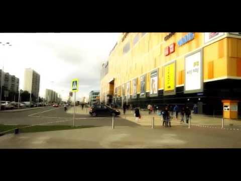 Пожар в ТЦ СИНДИКА в Москве МКАДиз YouTube · С высокой четкостью · Длительность: 1 мин30 с  · Просмотров: 586 · отправлено: 10.10.2017 · кем отправлено: МИР НОВОСТЕЙ