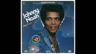 Johnny Nash - Rock Me Baby thumbnail
