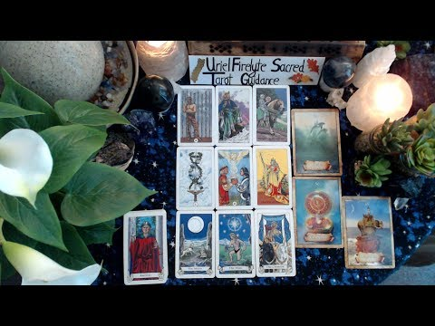 PISCES MAY 2018~Be Patient,The LOVE & Romance Will Improve!