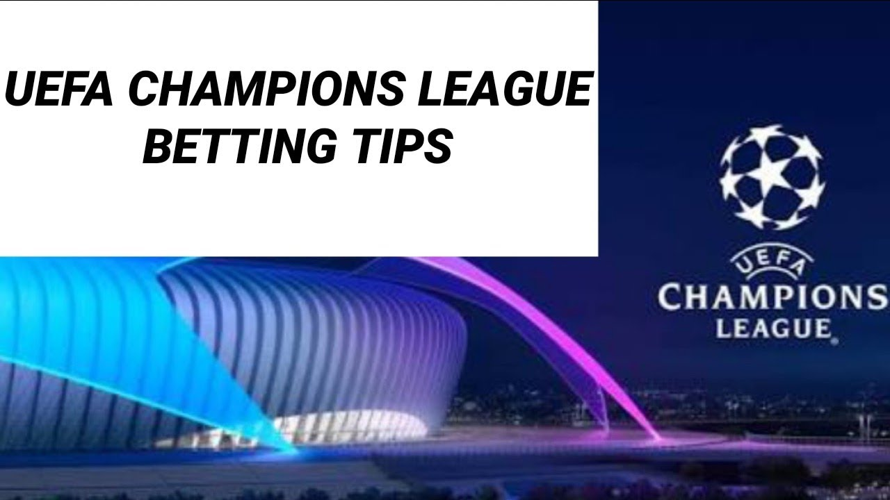 FOOTBALL PREDICTIONS TODAY | 16/02/2021 | BETTING TIPS | SOCCER PREDICTIONS | BETTING STRATEGY