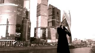 Ellen Weller - Стеклянный Город