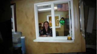 Medical Clinic Winter Haven Florida 863-293-3500